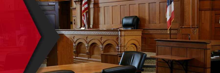 Expert Witness Testimony – Don't Trip Yourself Up